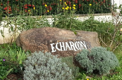 Echarcon.jpg