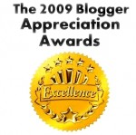 appreciation awards.jpg