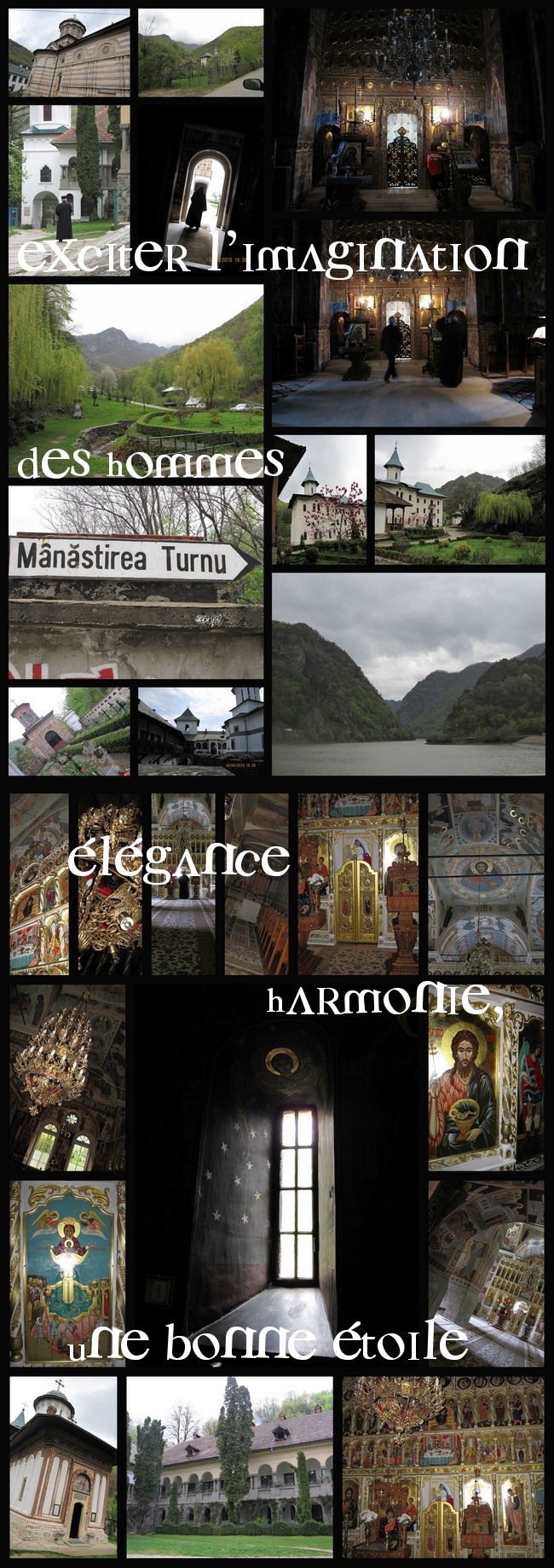 Monastères.jpg