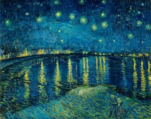 nuit étoilée.jpg