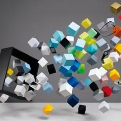 puzzle-games-013002_aplati-copie-550x375.jpg