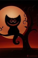 vladstudio_halloween_kitten_320x480.jpg