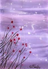 flowerslilas.jpg
