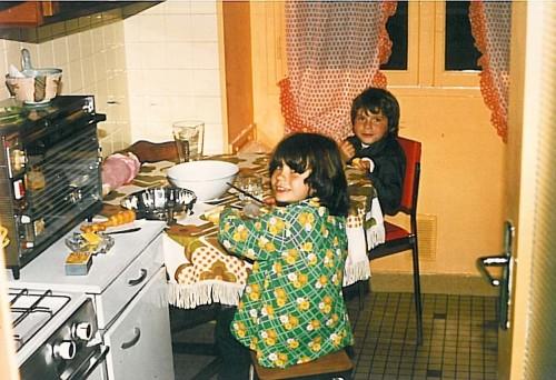preuve dans la cuisine.jpg