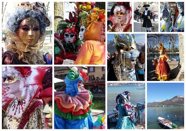 carnaval venitien annecy 160320146.jpg